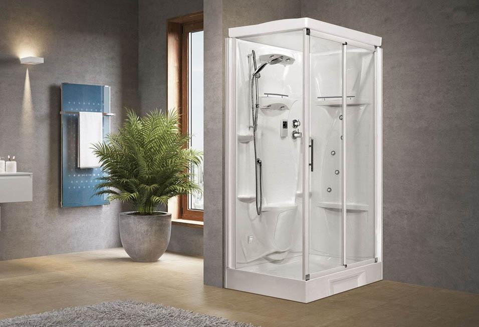 saneamientos pereda