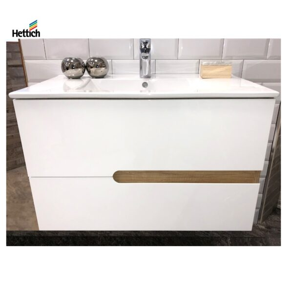 MUEBLE CUNEO ROBLE1