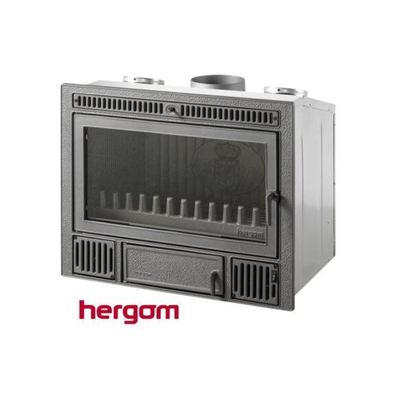 COMPACTO C3 HERGOM