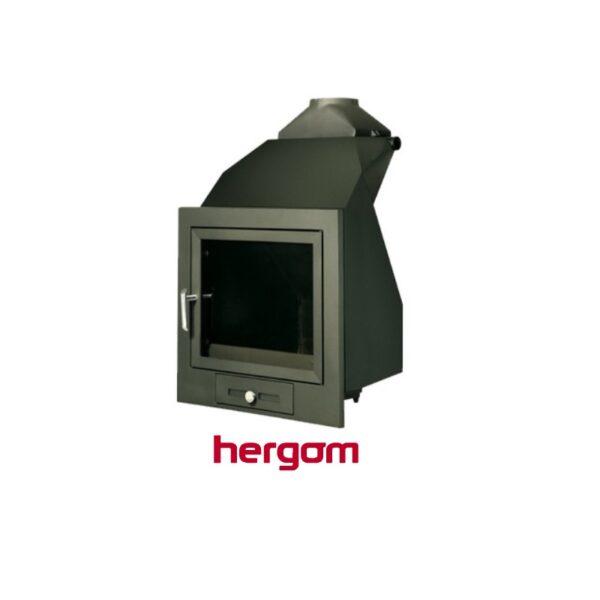 HOGAR H02-22