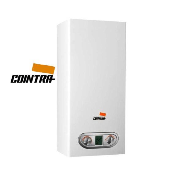 Calentador Cointra SUPREME E11